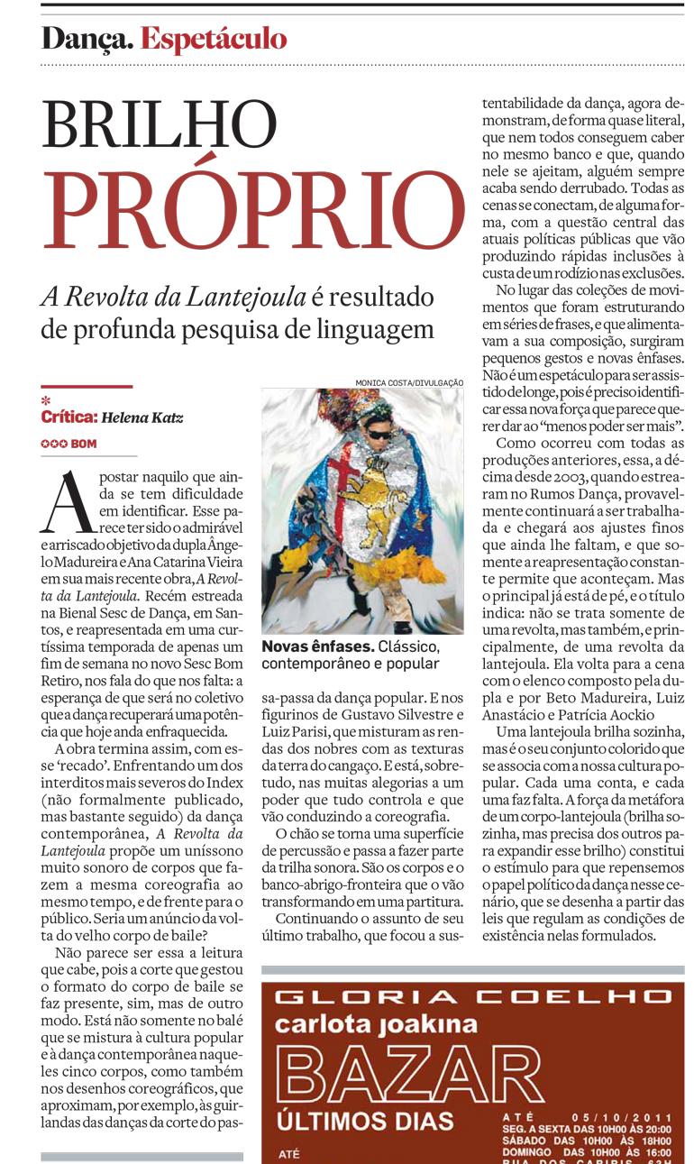 critica-A-Revolta-da-Lantejoula-web1