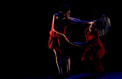 SomTiR (2003)