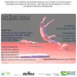 ID 6281 - DELIRIO ZOOM ARTELAB FINAL