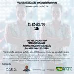 PASSO HABILIDADES - BASELAB